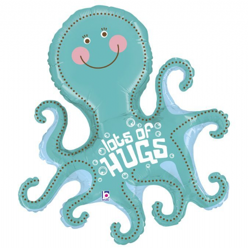 "35"" Lots-Of-Hugs-Octopus"